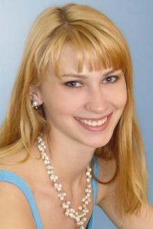 Fatima Melenki