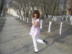 Fatima Svobodnyy