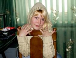 Feruza Cherkasy