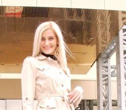 Firuza Hadyach