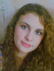 Gelana from Ukraine 44 y.o.