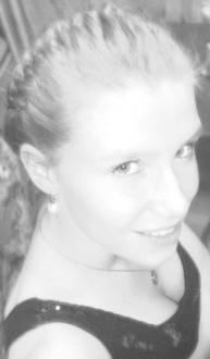 Hasia Dubovka