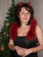 Iriga,<br> 26 y.o. from<br> Russia