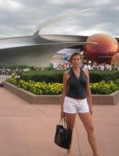 Irina,<br> 40 y.o. from<br> Ukraine