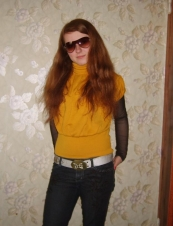 Iveta,<br> 37 y.o. from<br> Ukraine
