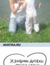 Jurgita from Russia 35 y.o.