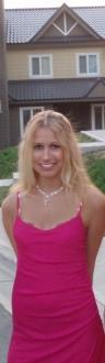 Laura Aleysk