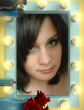 Livia,<br> 28 y.o. from<br> Ukraine