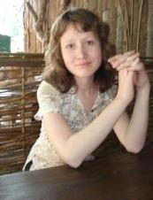 Lyudmila from Ukraine 59 y.o.
