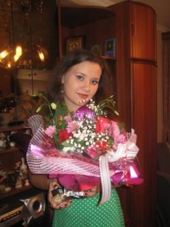 Maira Kirovs'ke