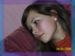 Mia Goyty