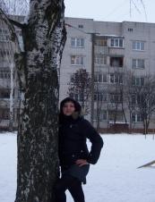 Mzia from Ukraine 63 y.o.