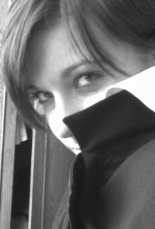 Naidya Surovikino