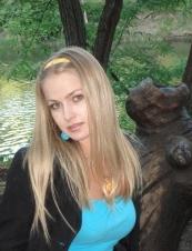 Nariz,<br> 39 y.o. from<br> Ukraine