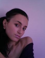 Nita,<br> 44 y.o. from<br> Ukraine