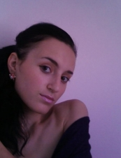 Nita from Ukraine 42 y.o.
