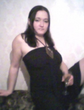 Oksana,<br> 63 y.o. from<br> Russia