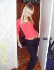 Orinta from Russia 38 y.o.