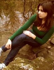 Ramila,<br> 34 y.o. from<br> Russia
