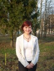 Ravshania,<br> 67 y.o. from<br> Ukraine