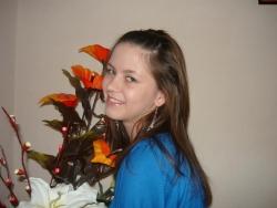 Rositsa Skadovs'k