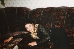 Rufina Bratsk