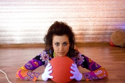 Safie Stebnyk