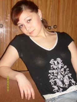 Sanita Kataysk