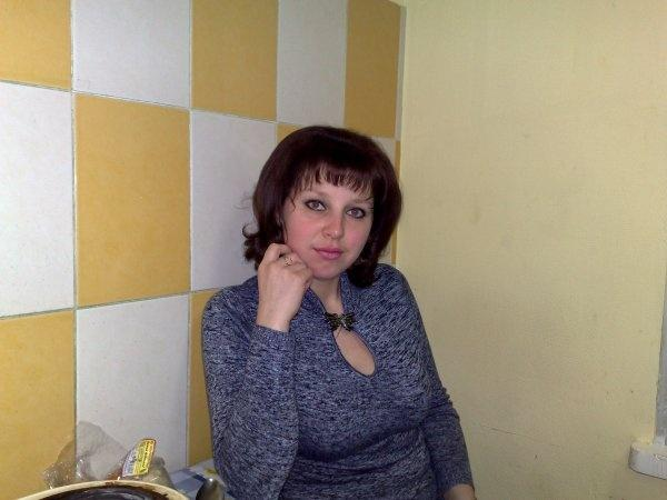 100 free sugar momma dating site
