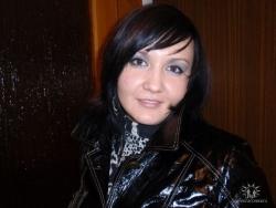 Sevilia Letychiv