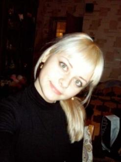 Shahida Toguchin