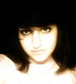 Suzanna Velykodolyns'ke