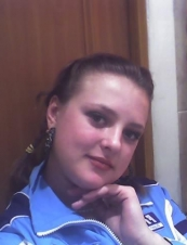 Unona,<br> 33 y.o. from<br> Ukraine