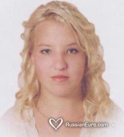 Valeriya Pankovka