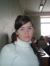 Vardui,<br> 29 y.o. from<br> Ukraine