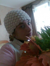 Violetta,<br> 38 y.o. from<br> Russia