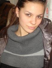 Vita from Ukraine 52 y.o.