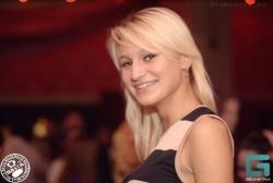 Vitalia Krasnyy Yar