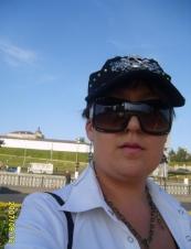 Vlada from Ukraine 67 y.o.
