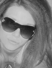 Zaneta,<br> 31 y.o. from<br> Ukraine