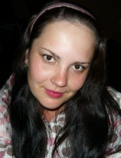 Zenura,<br> 33 y.o. from<br> Russia