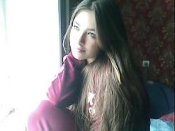 Zulfia Dorogobuzh