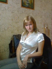 Aigun from Russia 46 y.o.