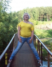 Cleopatra,<br> 52 y.o. from<br> Russia