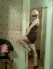 Khasia,<br> 41 y.o. from<br> Russia