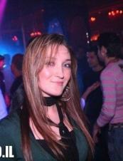 Mzia,<br> 41 y.o. from<br> Russia
