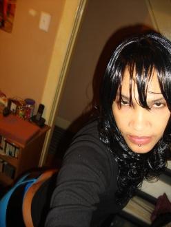 Narine Elista