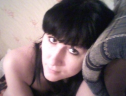 Nika Haspra