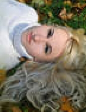 Rodica,<br> 35 y.o. from<br> Ukraine