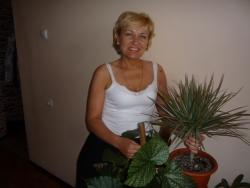 Sheila Bobrynets'
